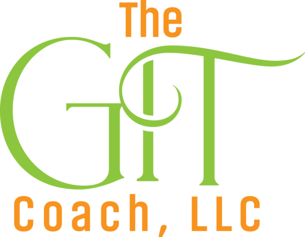 The GIT Coach